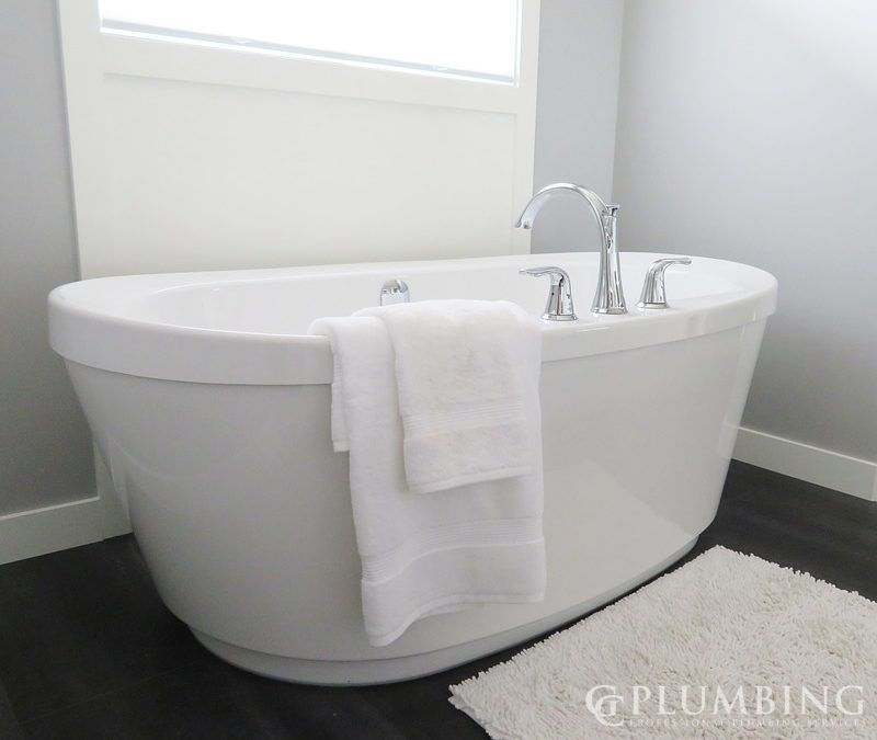 5 Ways To Remove Rust From Tub And Sink